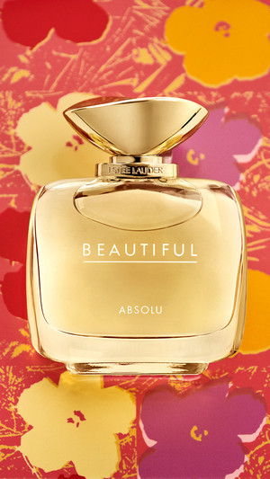 Фото №2 - Аромат дня: Beautiful Absolu от Estée Lauder