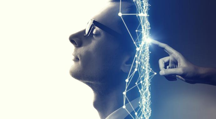 «Изменяя нейронные связи, мы можем управлять своими эмоциями»