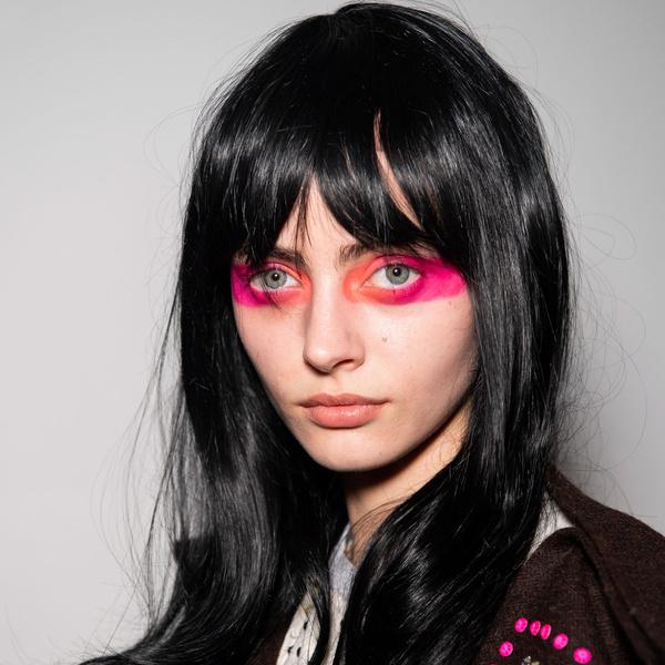Фото №3 - 5 ярких акцентов в макияже, которые будут в тренде этой осенью