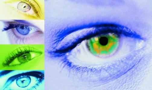 Фото №1 - Обнаружен новый слой роговицы глаза