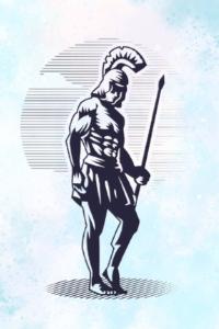 Фото №1 - Какой ты древнегреческий бог по знаку зодиака