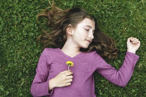 Что делать, если ребенок отравился ядовитыми растениями или ягодами.