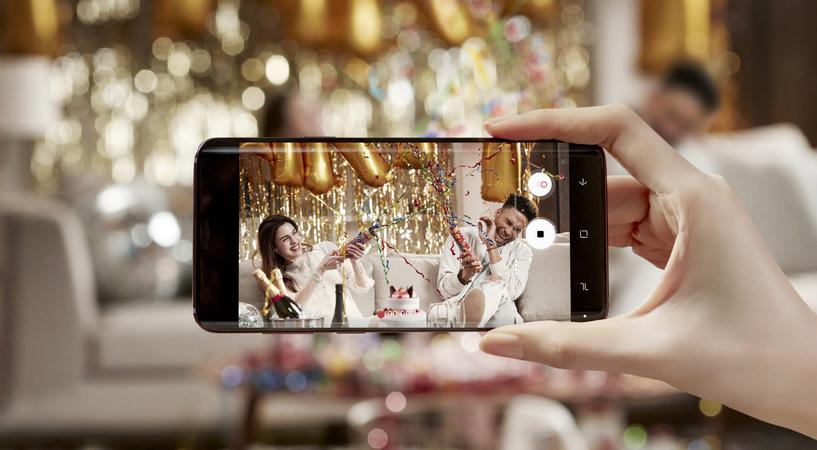 китайский смартфон для фотографирования фотосъемки молодости проживал отдалении