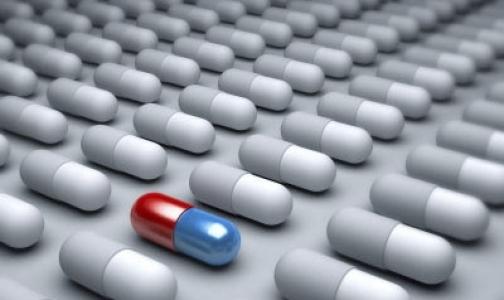 Фото №1 - ФАС нашла решение лекарственных проблем в России