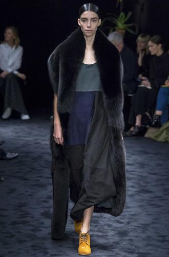 Фото №30 - Будущие модные тренды, которые вы захотите уже сейчас