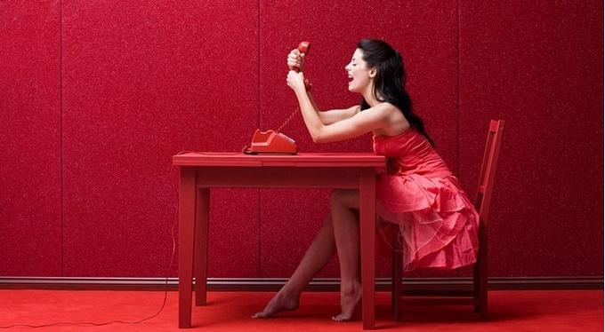 Стресс вытекает с деньгами: что делать, когда очень плохо