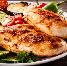 Что приготовить из филе курицы: 20 восхитительных рецептов