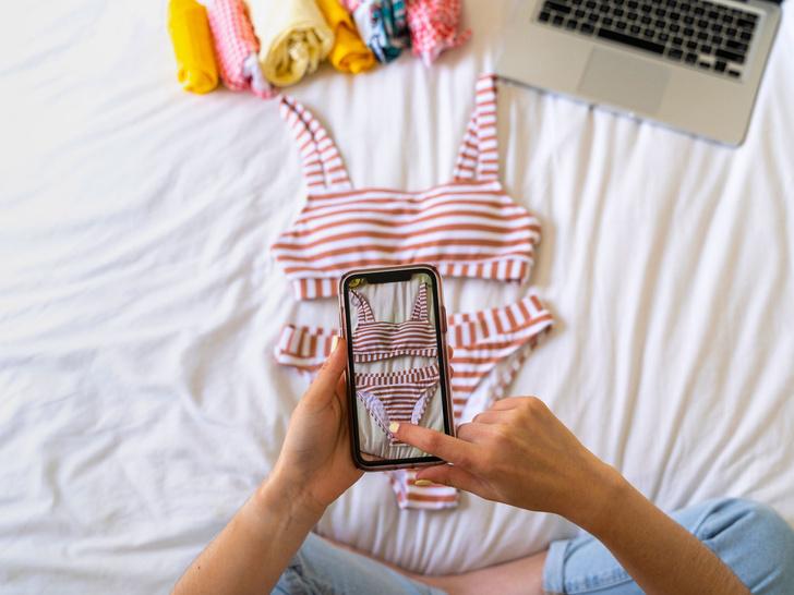 Фото №6 - Правила популярности: как стать блогером-миллионником в Instagram и TikTok