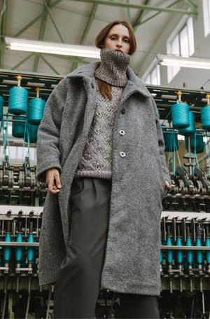 Фото №7 - Что такое MODE:MOSCOW и как проект поможет российской моде
