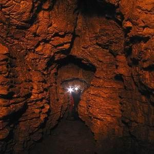 Фото №1 - Открыта самая длинная пещера