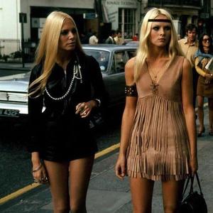 Фото №21 - 6 модных вещей в стиле 70-х