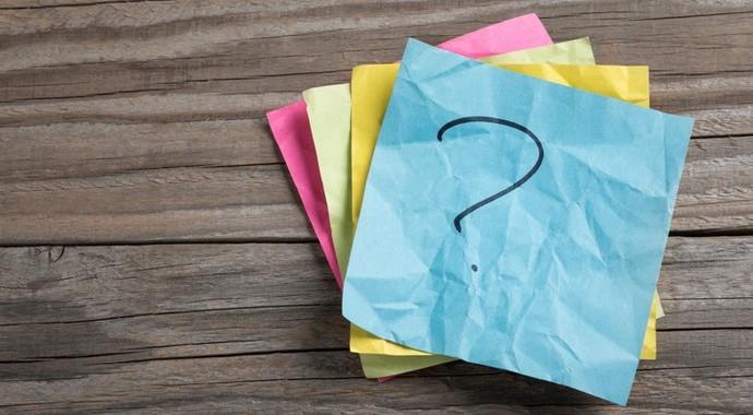 5 вопросов, чтобы понять себя и других