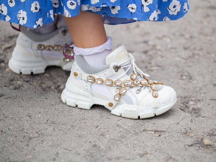 Фото №10 - Тренды 2021: 10 очень модных вещей, которые не стоит покупать