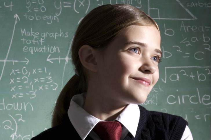 Фото №1 - Вопрос дня: Я не могу определиться, что мне делать после школы. Как быть?
