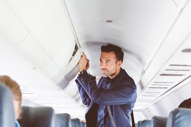 Фото №2 - Почему на самом деле Аршавину могли снять с рейса