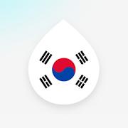 Фото №5 - 5 классных приложений для тех, кто хочет выучить корейский язык