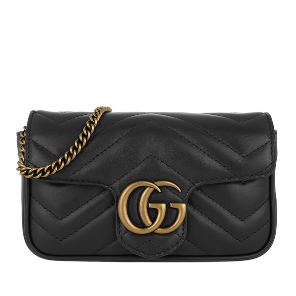 Gucci, Marmont