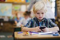 Где мои дети: 5 приложений для родительского контроля