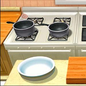 Фото №1 - Британцев научат готовить