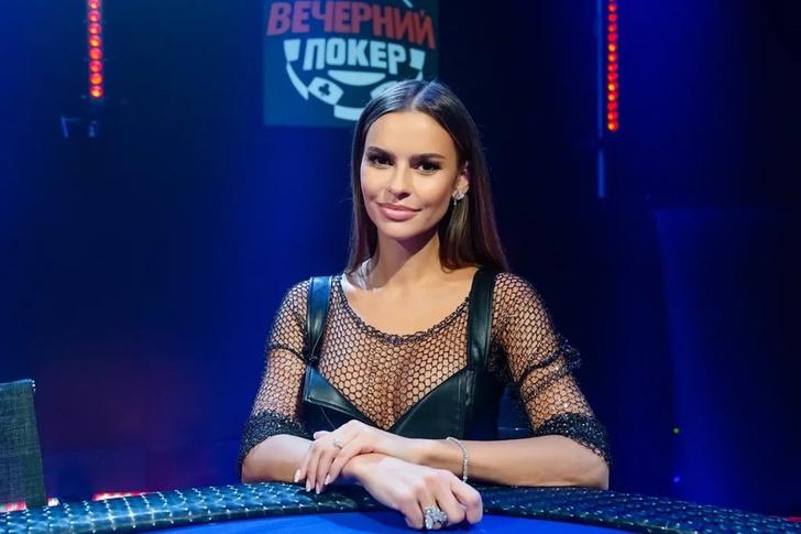 Фото №2 - Pokerface по-женски. Откровения профессиональных покеристок