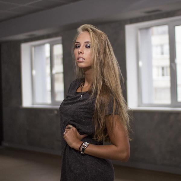 София Кольдебюк