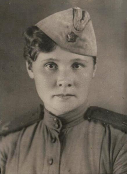 Фото №4 - Такой неслабый пол: 10 подвигов советских женщин, которые сделали победу великой