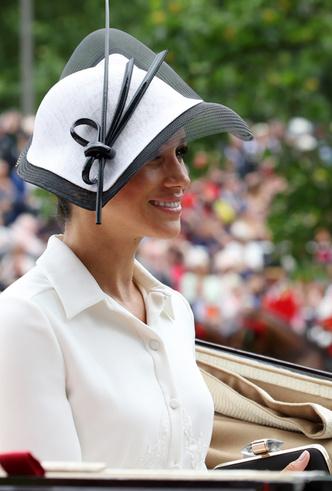 Фото №5 - Меган Маркл на Royal Ascot: что нужно знать о самых красивых королевских скачках года