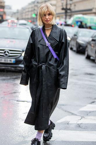 Фото №3 - В погоне за модой: как отличать важные тренды от проходных