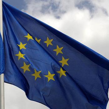 С однократной шенгенской визой можно без проблем путешествовать по нескольким странам Шенгена.