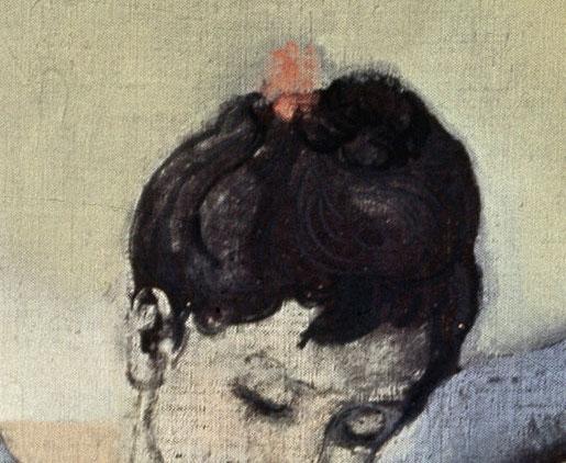 Фото №5 - А был ли мальчик: 9 любопытных фактов о картине «Девочка на шаре»