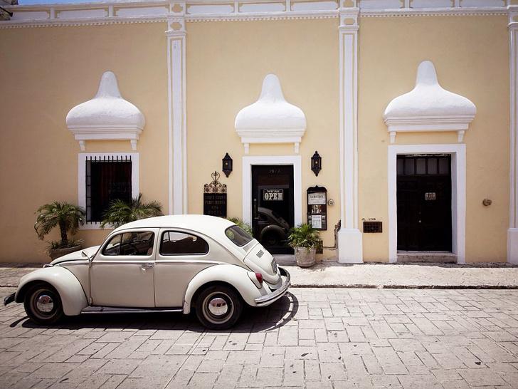 Фото №9 - В гостях хорошо: 10 самых дружелюбных стран в мире