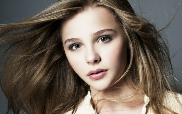 Фото №7 - Топ-10: Молодые актрисы, которых ждет успех