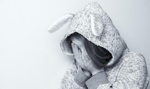 Фото №1 - Психиатр назвала неожиданный признак депрессии у подростка и посоветовала простые способы наладить отношения в семье