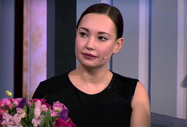 После Софии Конкиной еще одна смерть в бассейне— утонул молодой актер Ринат Кафиятуллин