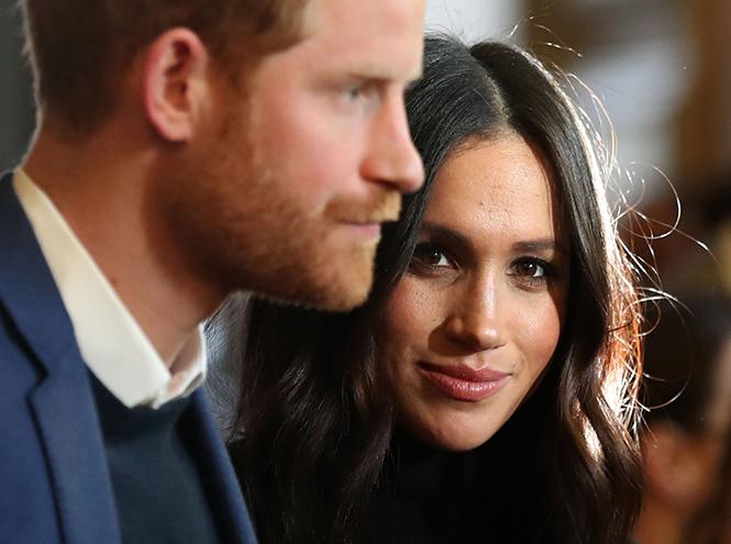 Фото №20 - Кейт и Уильям или Меган и Гарри: чьи отношения крепче, глубже и романтичнее