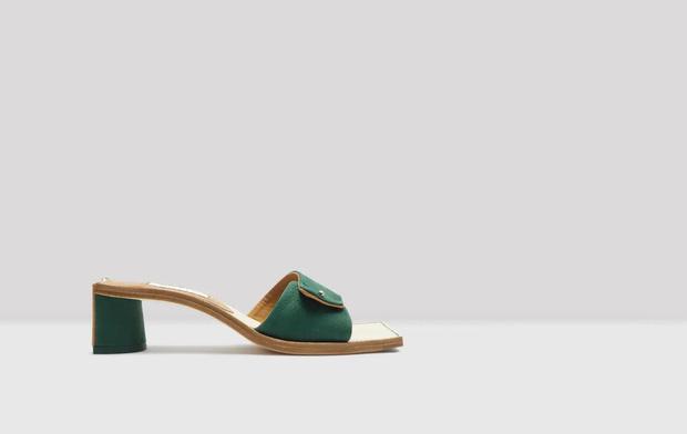 Фото №13 - Почему мюли— это обувь для мыслителей и где купить удачную пару?