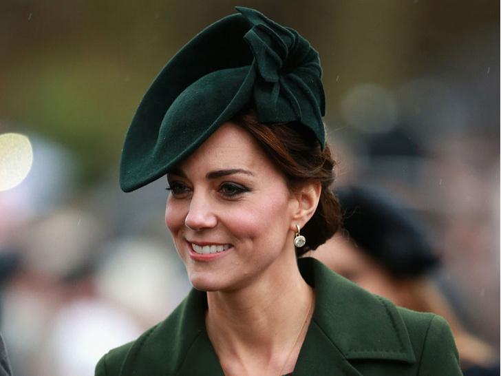 Фото №5 - Все королевские деньги: кто самая богатая принцесса Европы