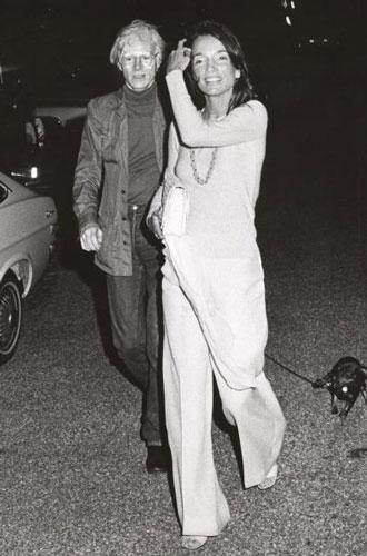 Фото №15 - Безупречная сестра Жаклин Кеннеди: как Ли Радзивилл искала любовь, успех и саму себя