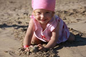 Фото №2 - Самые полезные лайфхаки для фотосессии на пляже!