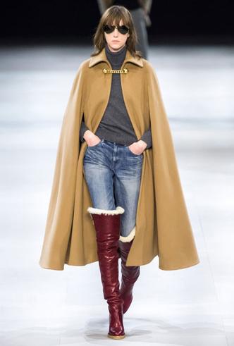 Фото №32 - Полный гид по модной верхней одежде на осень и зиму 2019-20