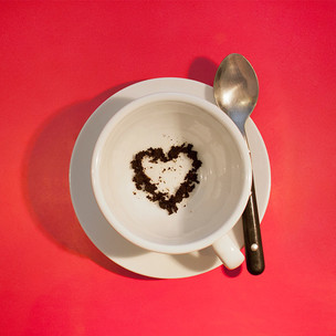 Фото №8 - Гадаем на кофейной гуще: что уготовила тебе судьба?