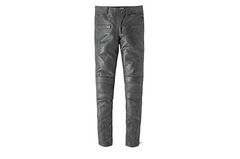 Брюки, Pepe Jeans