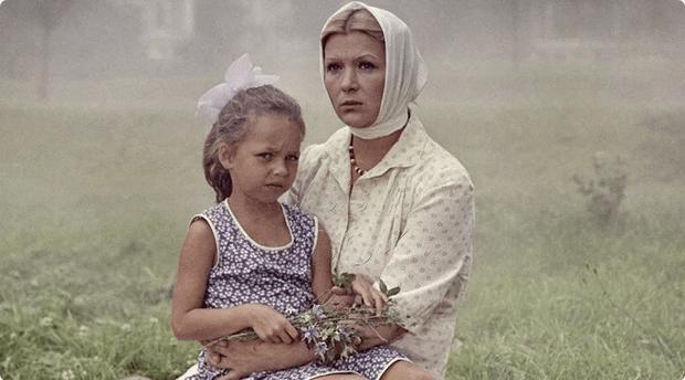 Фото №11 - До слез: трагические судьбы детей-актеров из любимых советских фильмов