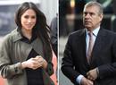 Меган против Эндрю: почему Сассекские отказались приехать на 60-летие принца