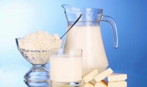Фото №1 - Из магазинов изымут 11 наименований фальсифицированных молочных продуктов
