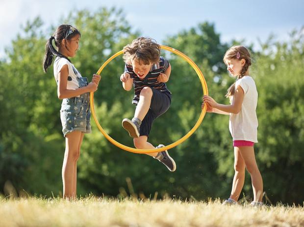 Фото №3 - Математик или гуманитарий: как выявить и развить способности ребенка