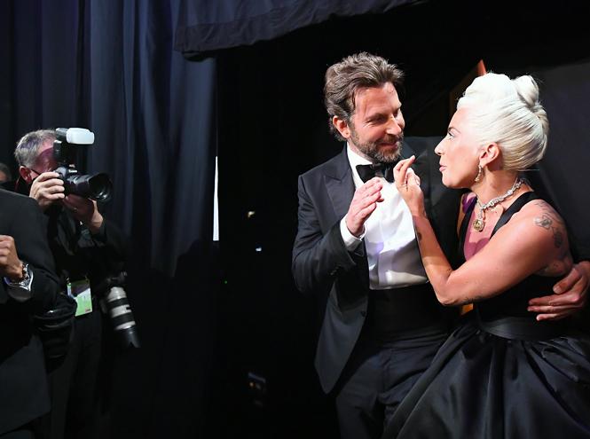 Фото №3 - Как прошел самый тоскливый «Оскар» в современной истории (и кто взял главные награды)