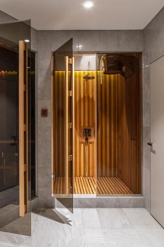 Фото №21 - Трехэтажный особняк по проекту Sergey Makhno Architects в Киеве