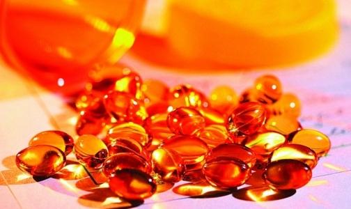 Фото №1 - Российские фармкомпании прекратили экспорт лекарств