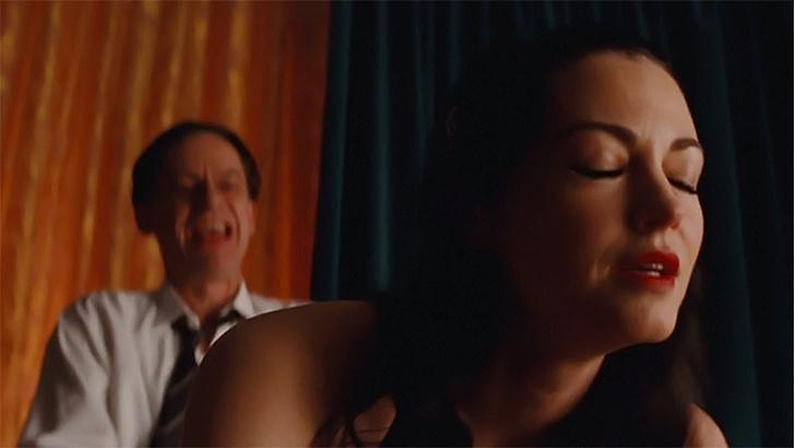 Фото №1 - 15 сцен внезапного секса в фильмах